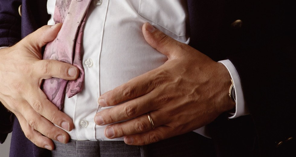 The Best Natural Remedies For Indigestion That Actually Work