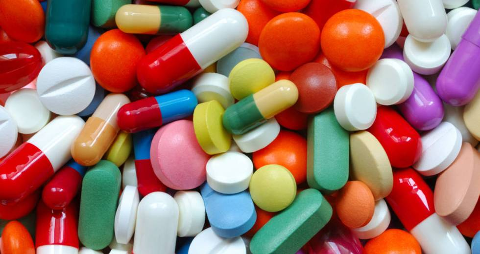 Why It's Better To Avoid Unnecessary Antibiotic Prescriptions
