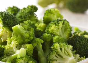 New Research Reveals That Broccoli is Very Healthy For Your Gut