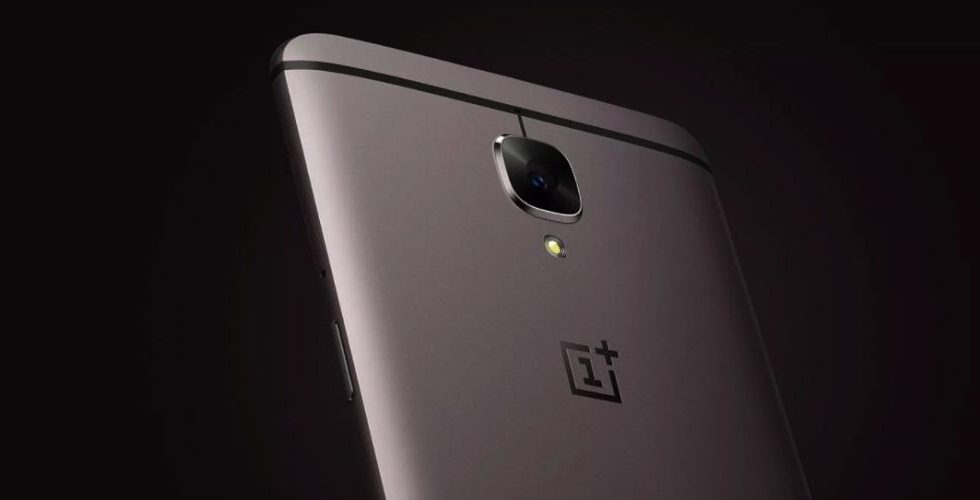 OnePlus 3 Available with the Android O Open Beta Build Install