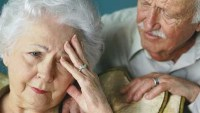 Potential Vaccine for Alzheimer's Grants a Lot of Hope