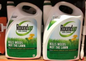Study: There Is No Connection Between Cancer And The Monsanto Weed Killer