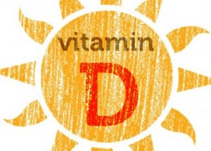 Diagnosing And Treating Vitamin D Deficiency – These Are The Normal Levels of Vitamin D