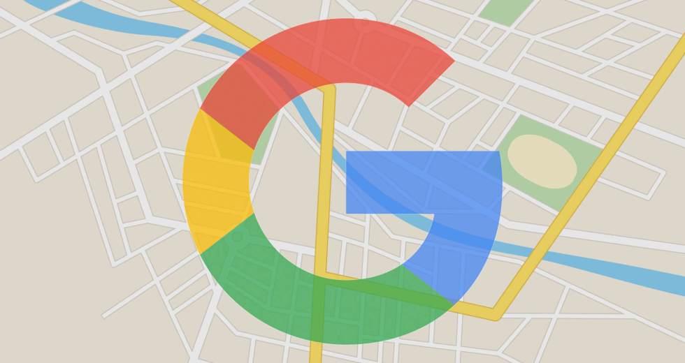 Google Maps Download – Navigation & Transit 9.65.1 APK Update for Improved Stability