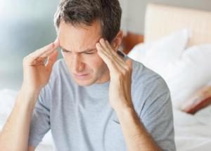 Migraine Sufferers can Rejoice: A Breakthrough Drug Erenumab to Half the Length of Suffering Time