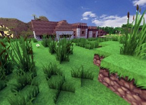 Minecraft Super Plus Pack for Xbox One Comes with 4K Enhancements