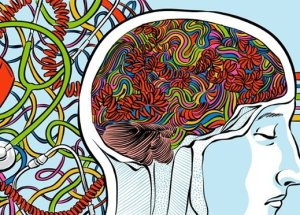 Treatment For Anxiety And Depression Will Change After Revolutionary Discovery