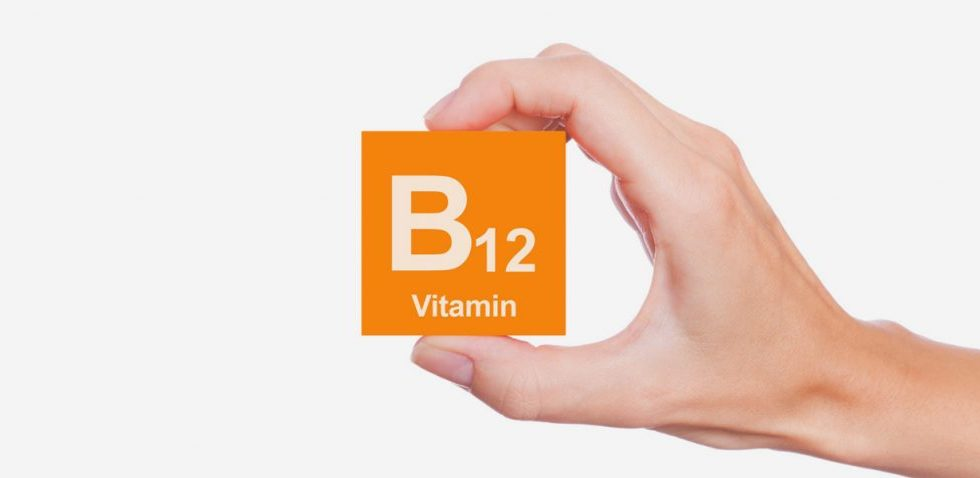 Vitamin B12 Deficiency Can Cause Delirium in Serious Cases – How to Treat It