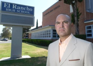 Californian Teacher About The Military Members: 'The Freakin' Lowest Of The Low'