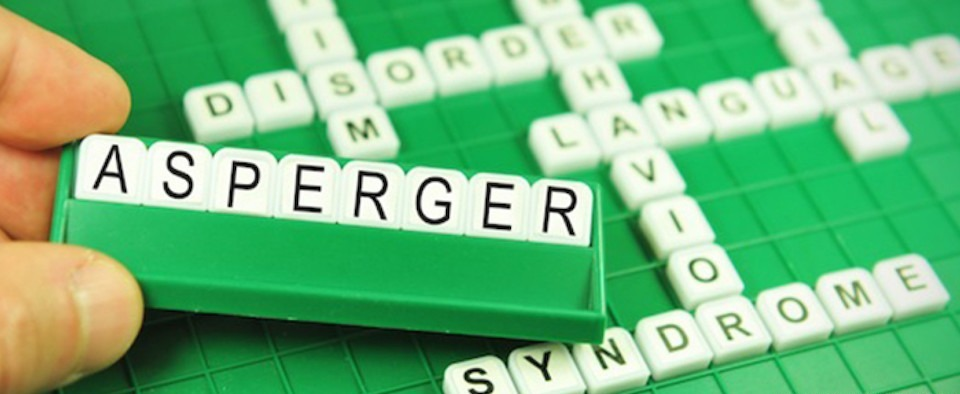 Asperger's Syndrome In Children And Adults – Characteristics, Communication And Special Skills