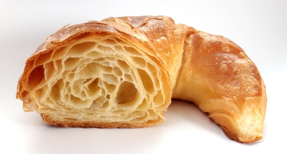 All-Butter Kirkland Signature Croissants Recalled Due to Possible Plastic Contamination