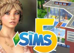 The Sims 5: Not Happening Before 2020?!