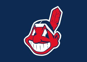 Chief Wahoo Will No Longer Be The Official Logo Of Cleveland Indians