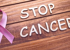 You Shouldn't Ignore These 7 Early Signs Of Cancer!