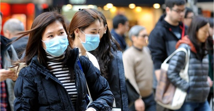 A Nationwide Tragedy – More Flu-Related Deaths Were Recorded In The US
