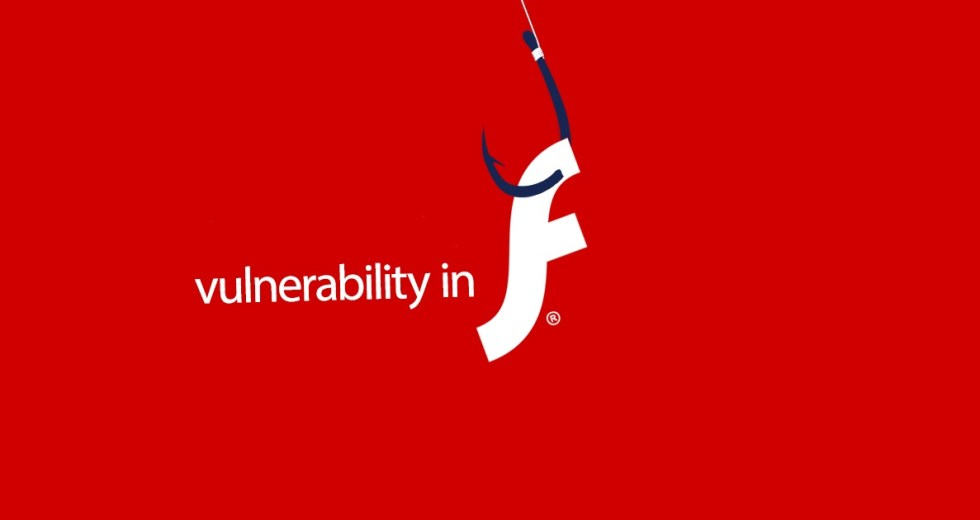 Adobe Flash Player Zero-Day Updated Plug-in Vulnerabilities Exploited in Cyber Attacks