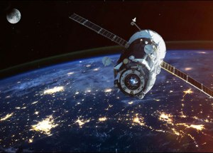 China's Space Laboratory to Blast the Earth Soon?