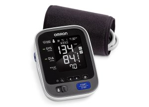 Top Most Precise Blood Pressure Monitors For Your Home