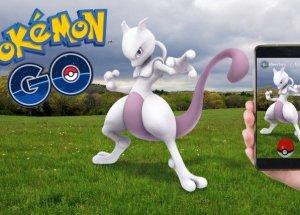 Pokémon Go EX Raid Battle Changes and Bugs