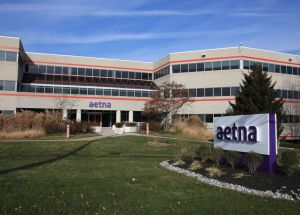 California's Insurance Commissioner Puts Aetna Under Investigation