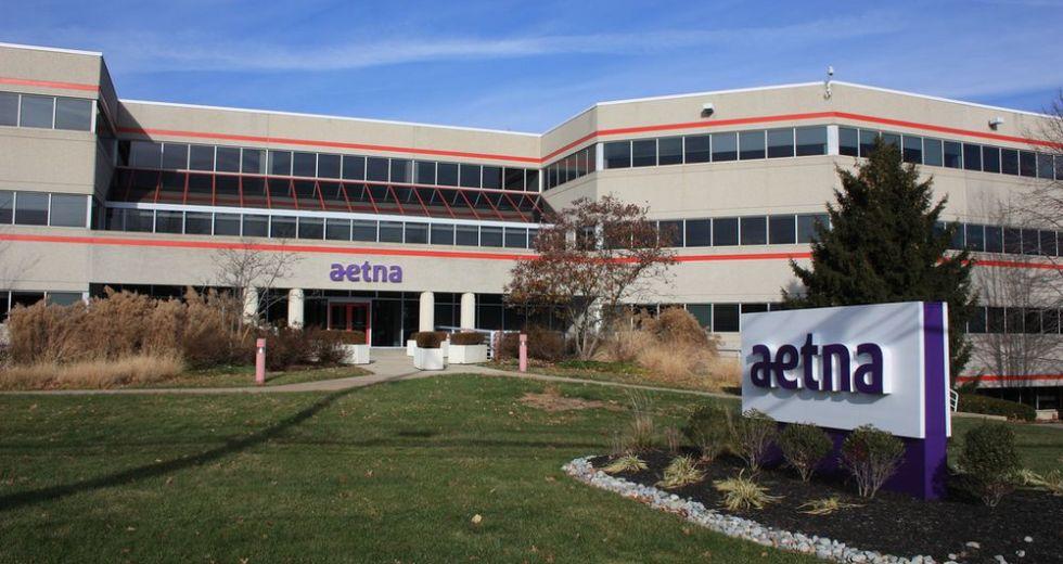 California's Insurance Commissioner Puts Aetna Under Investigation