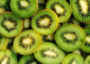 Kiwi Fruit Allergies In Students Are Under Investigation In Rhode Island