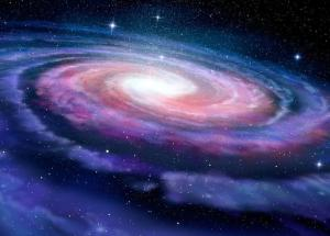 What Are The Stars Around Milky Way? Are They From Another Place?