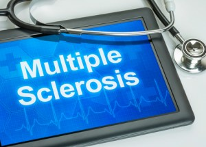 How To Avoid The Possible Lethal Side Effects Of The Multiple Sclerosis Medication