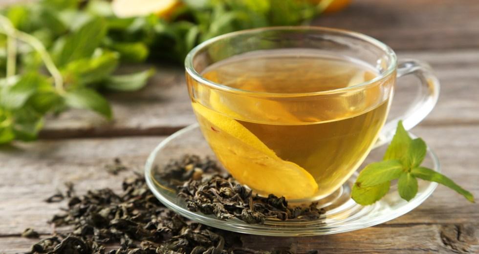 Is Green Tea As Effective As We Believe?