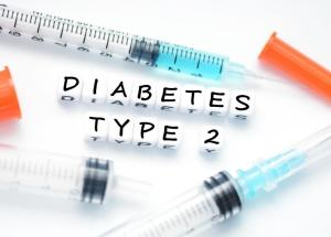Type 2 Diabetes Diagnosis In Young Patients May Lead To Increased Cardiovascular Diseases Mortality