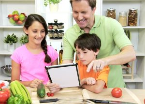 5 Devices To Have In Your Home For A Healthier Life