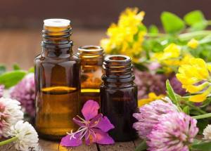 Essential Oils May Cause Gynecomastia Or Man Boobs In Young Men