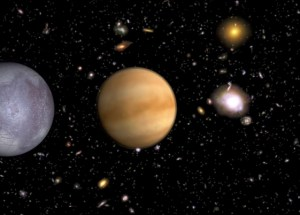 Scientists Have Recreated Alien Life Conditions on Earth