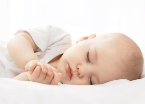 Genetic Mutation Could Be Linked To The Sudden Death Syndrome In Babies