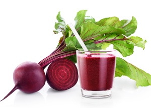 Alzheimer's Disease Can Be Prevented And Even Kept Under Control With Beets Extract, According To Scientists