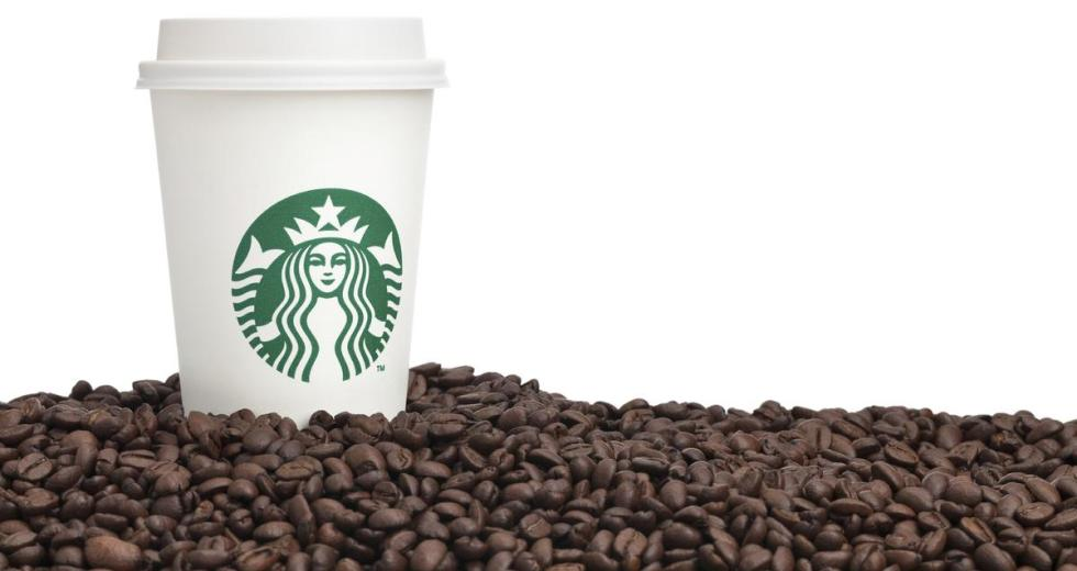 Coffee Products From Vendors Such As Starbucks Could Be Carcinogenic