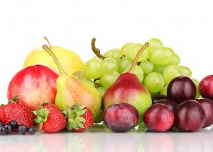 Eating Fresh And Whole Fruits May Reduce The Risk Of Developing Type 2 Diabetes