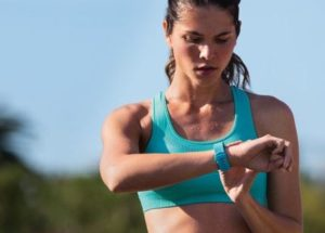 Top 3 Fitness Trackers And What You Need To Know About Them