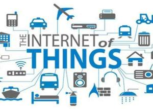 Internet Of Things Sensors Market Will Grow By 19 Percents, Annually