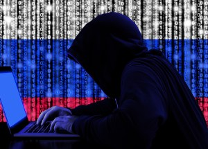 The United States Officially Accused Russia Of Hacking Computer Networks Of The US's Key Sectors