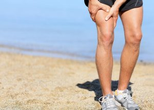 Muscle Stiffness After Intense Workouts Can Be Alleviated Naturally – Here Is How!
