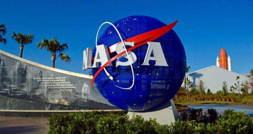NASA Sent Sperm On The International Space Station To Fertilize An Egg In Zero-G