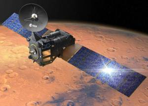 ExoMars Trace Gas Orbiter Of ESA Is Getting Ready To Start Its Mission
