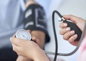 High Blood Pressure Before And During Pregnancy Increases Risks Of Spontaneous Abortion