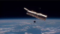 China Aims to Launch a New Telescope to Compete With Hubble