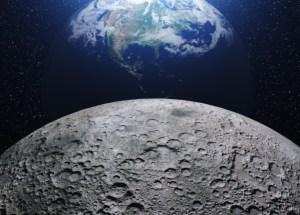 Moon Colonization – Japanese Researchers Plan On Building Self-Sufficient Lunar Habitats