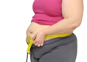 Obesity May Produce Infertility In Women, Doctors Warn