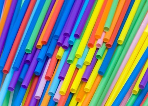 The British Government To Ban Plastic Straws, Cups, And Cotton Buds To Fight Against Plastic Waste