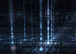 Scientists Obtained A Perfect 20-Bit Quantum System, A Big Step Towards The Development Of Quantum Computers