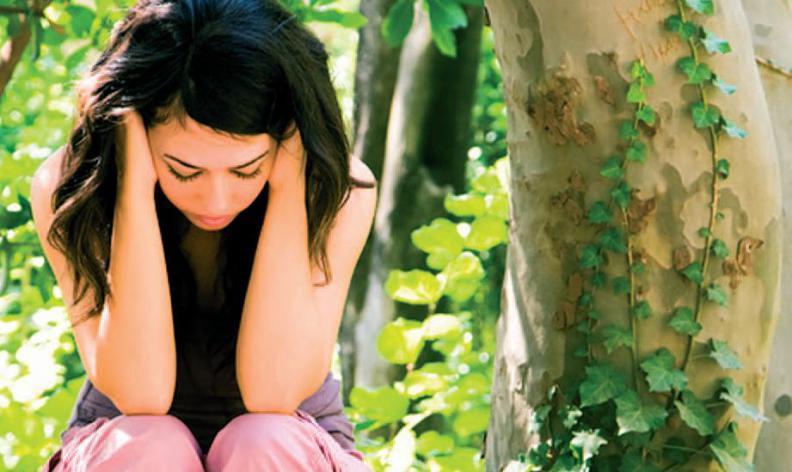 Spring Asthenia – Symptoms And Natural Remedies